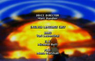 Rave Master Episode 11 Credits 1