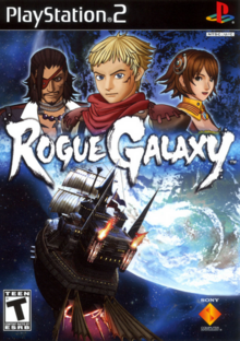 Rogue Galaxy 2007 Game Cover.PNG