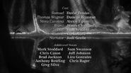 Attack on Titan Episode 3 2014 Credits Part 2