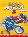 Moto Racer 2 1998 Game Cover