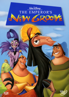 The Emperor's New Groove 2000 DVD Cover.PNG