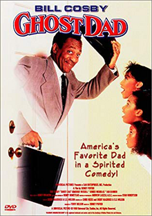 Ghost Dad 1990 DVD Cover.png