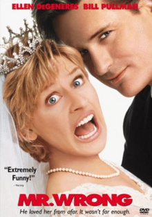 Mr. Wrong 1996 DVD Cover.PNG