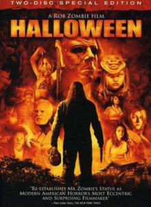 Halloween 2007 DVD Cover.PNG