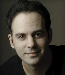 Brad Swaile.png