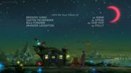 Disney Amphibia Season 2 Episode 15 2021 Credits Part 1