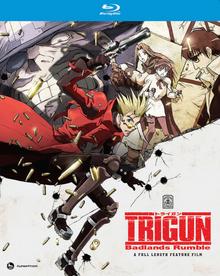 Trigun Badlands Rumble 2011 Blu-Ray Cover.PNG