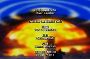 Rave Master Episode 8 Credits 1