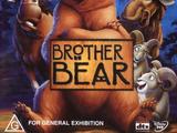 Brother Bear (2003)