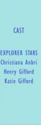 Dora the Explorer Episode 67 2003 Credits 4