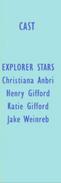 Dora the Explorer Episode 72 2004 Credits 4