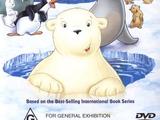 The Little Polar Bear (2003)