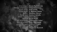 Attack on Titan Episode 9 2014 Credits Part 1