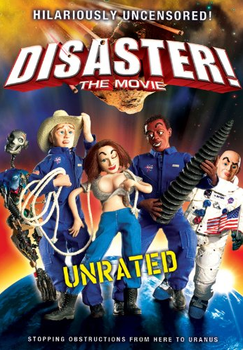 Disaster! (2005)