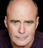 Steve Bednarz