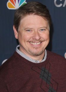 Dave Foley.PNG