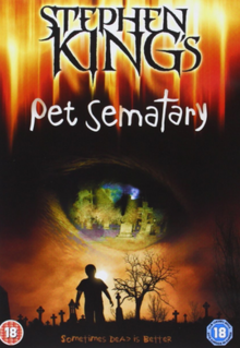 Pet Sematary 1989 DVD Cover.PNG