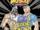 Ultimate Muscle: The Kinnikuman Legacy (2002)