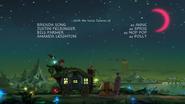Disney Amphibia Season 2 Episode 16 2021 Credits Part 1
