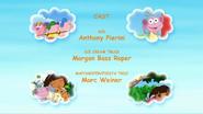 Dora the Explorer Episode 152 2013 Credits 4