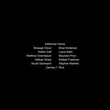 Kakegurui 2018 Credits Part 2.png