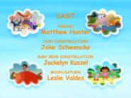 Dora the Explorer Episode 113 2010 Credits 3
