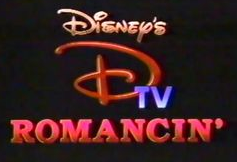 Disney's D-TV Valentine (1986)