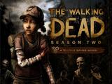The Walking Dead: Season Two: A Telltale Games Series (2013)