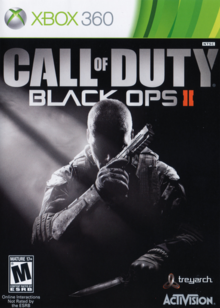Call of Duty Black Ops II 2012 Game Cover.PNG