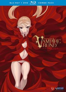 Dance in the Vampire Bund 2011 Blu-Ray DVD Cover.PNG
