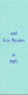 Dora the Explorer Episode 40 2002 Credits 2