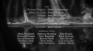 Attack on Titan Episode 5 2014 Credits Part 2