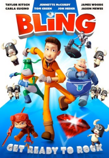 Bling 2016 DVD Cover.PNG