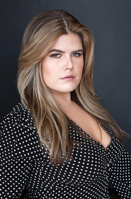 Erica Lindbeck.PNG