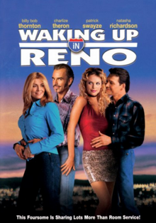 Waking Up in Reno 2002 DVD Cover.PNG