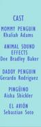 Dora the Explorer Episode 67 2003 Credits 3
