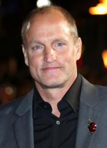 Woody Harrelson.PNG