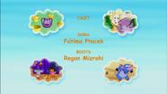Dora the Explorer Episode 144 2012 Credits 1
