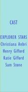 Dora the Explorer Episode 64 2003 Credits 4