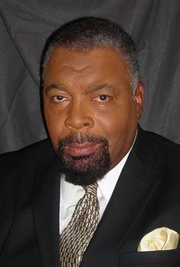 J.D. Hall.png