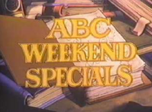 ABC Weekend Specials 1977 Title Card.PNG