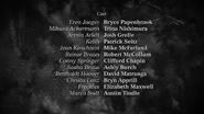 Attack on Titan Episode 3 2014 Credits Part 1
