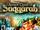 Ancient Quest of Saqqarah (2008)