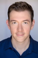 Brandon Scheiber