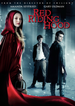Red Riding Hood 2011 DVD Cover.png