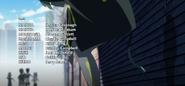 Dimension W Episode 4 2016 Credits Part 2