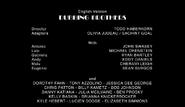 Tijuana Episode 1 2019 Credits