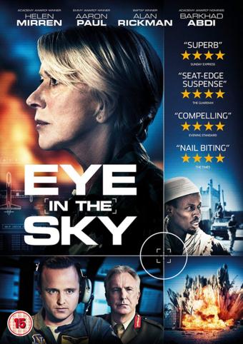 Eye In The Sky 2015 English Voice Over Wikia Fandom
