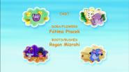 Dora the Explorer Episode 145 2013 Credits 1