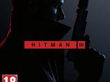 Hitman 3 (2021)